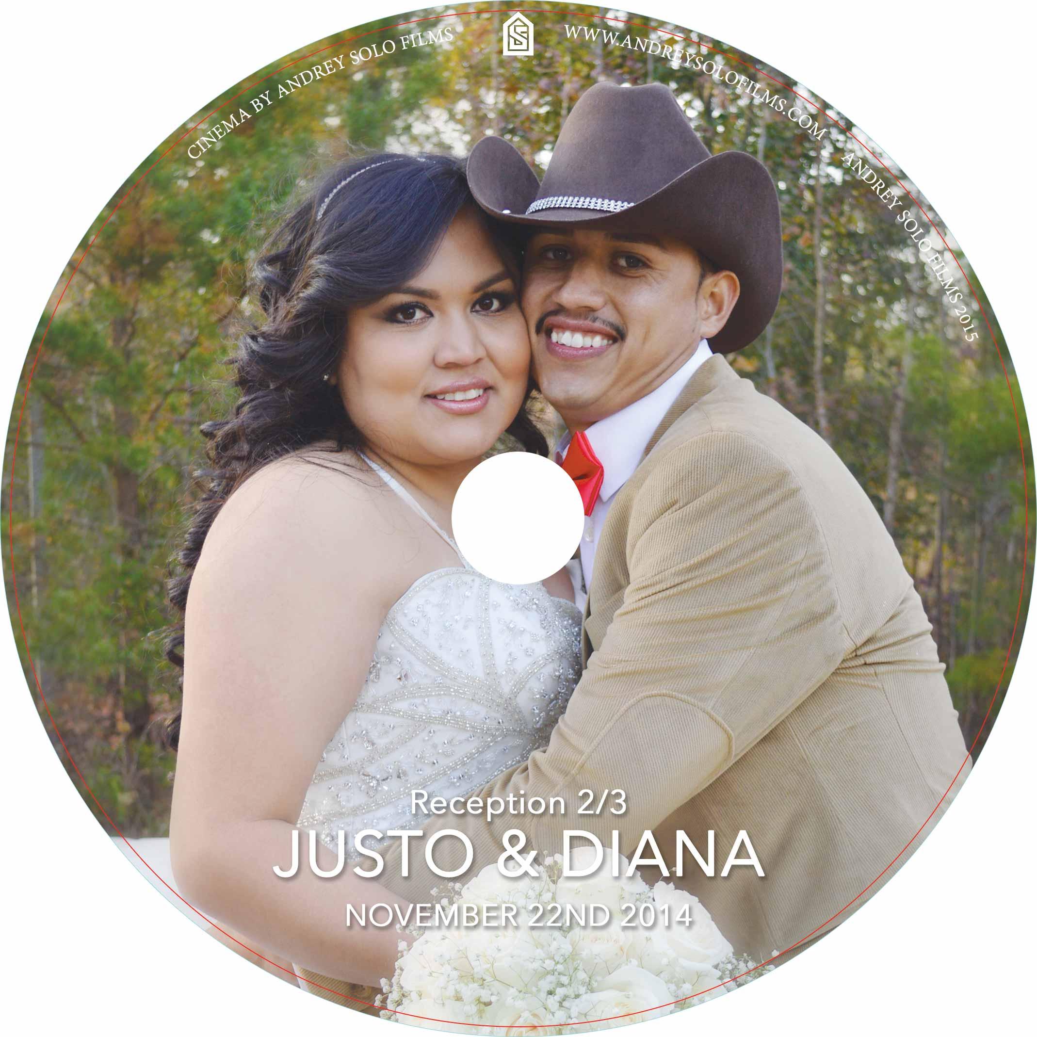 DVD-Disc-Template-2015-Disc-2wtemp.jpg