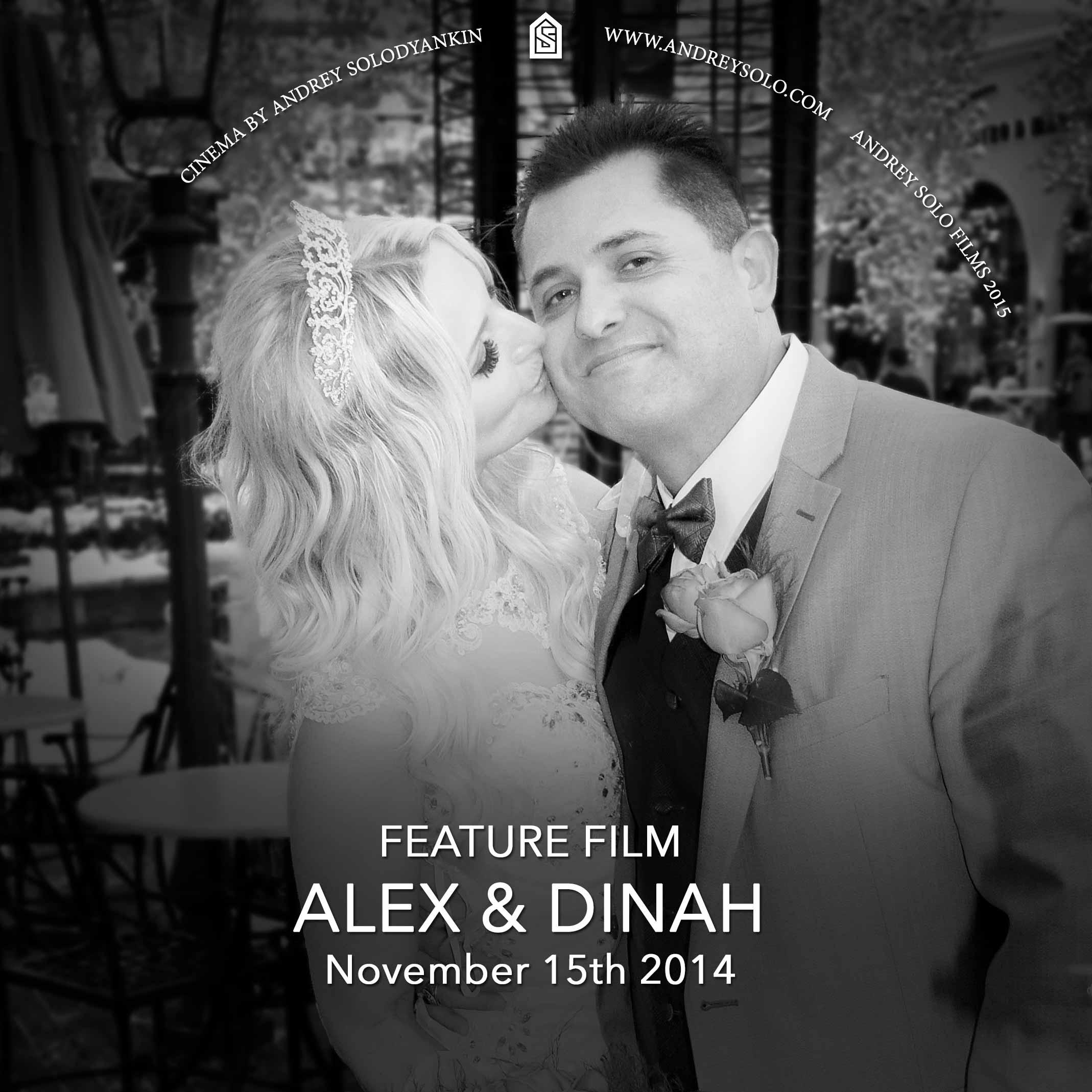 DVD-Alex-&-Dinah.jpg