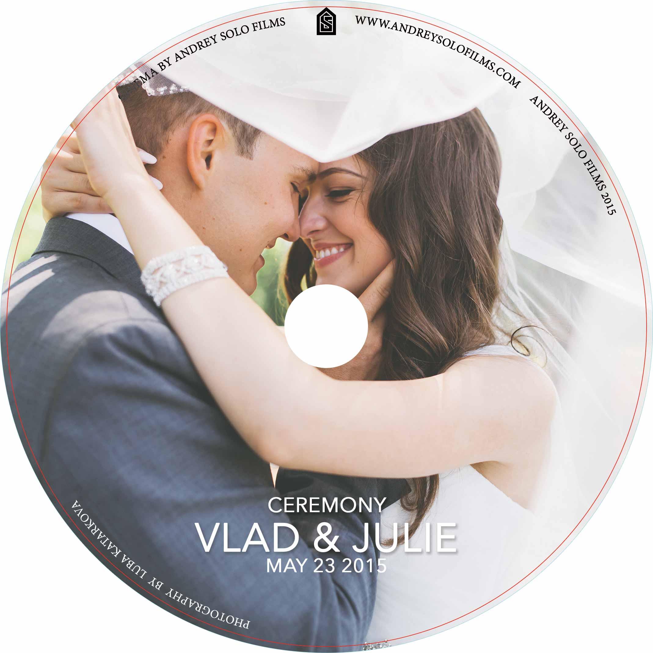 DVD-Disc-Template-2015white.jpg