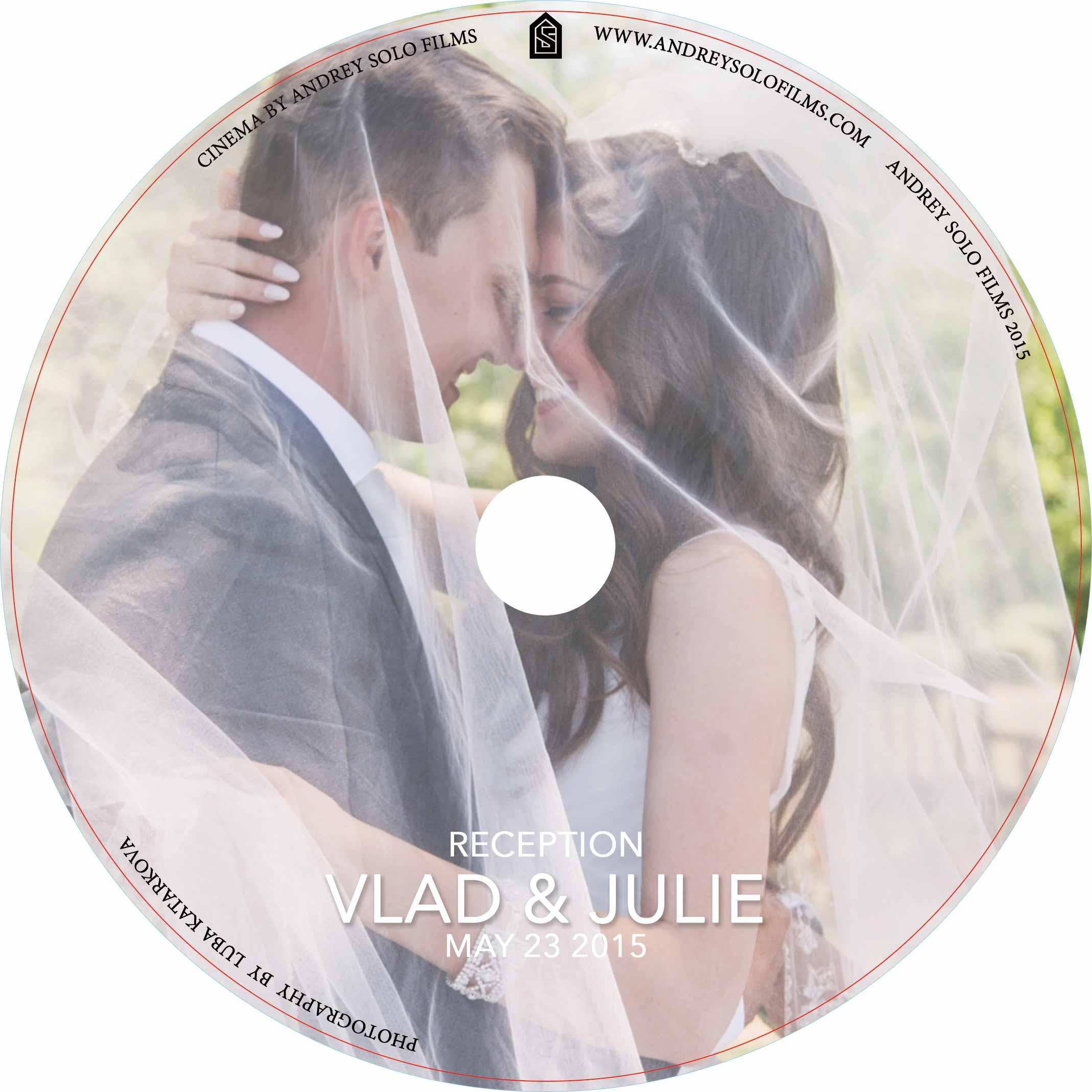 DVD-Disc-Template-2015-Receptionwhite.jpg