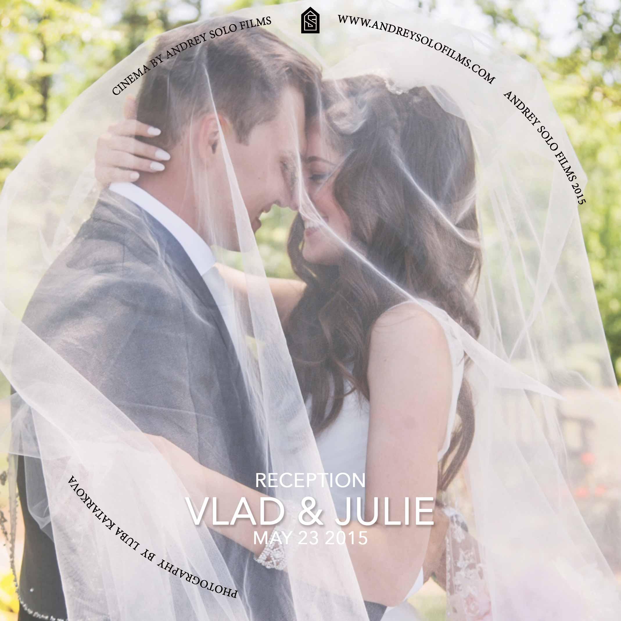 Reception-Vlad-&-Julie-Print-RGB.jpg