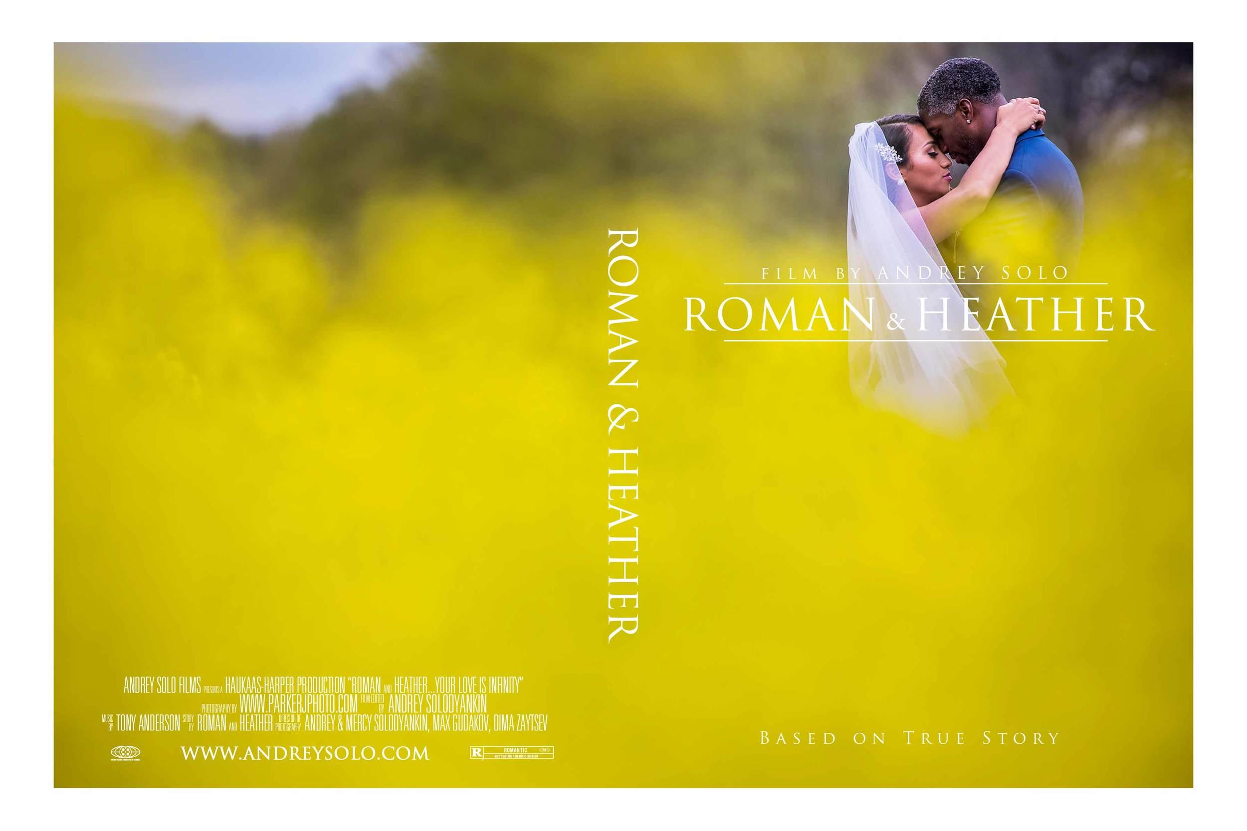 Roman-&-Heather-DVD2.jpg