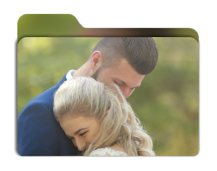 Groom & Bride Digital Folder Icon.png