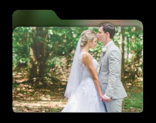 Groom & Bride Digital Folder Icon copy.png