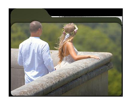 Groom & Bride Digital Folder Icon upload web.png