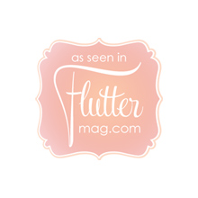 Flutter Magazine