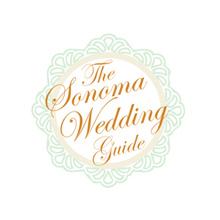 Sonoma Wedding Guide