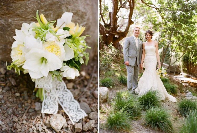 07-oak-and-the-owl-white-wedding
