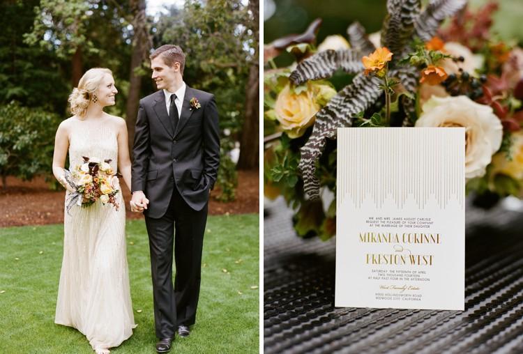 09-art-deco-wedding