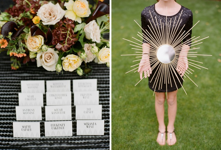 10-art-deco-wedding