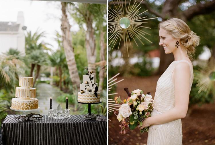 11-art-deco-wedding