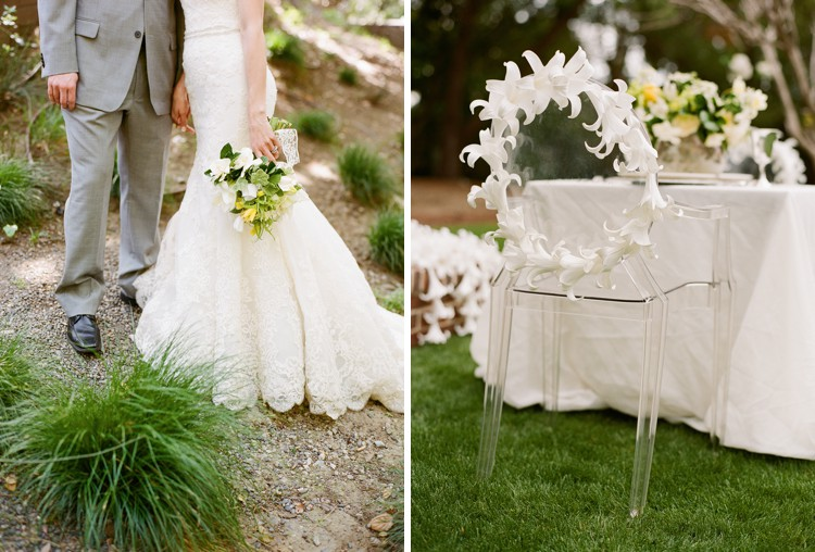 12-oak-and-the-owl-white-wedding