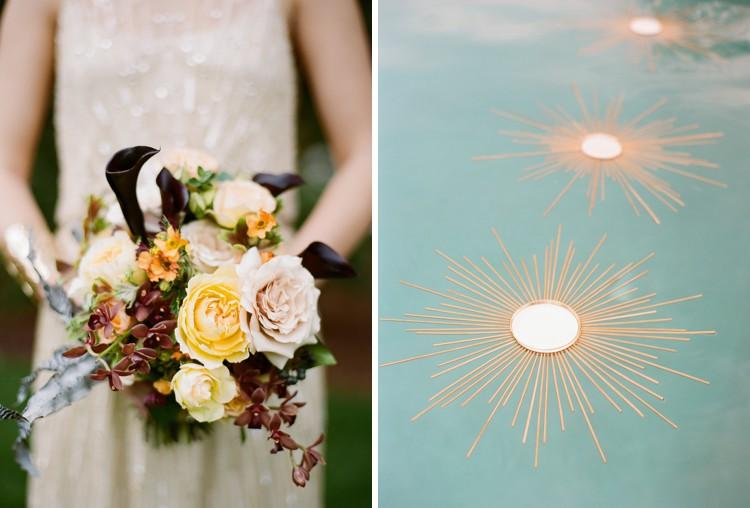 13-art-deco-wedding