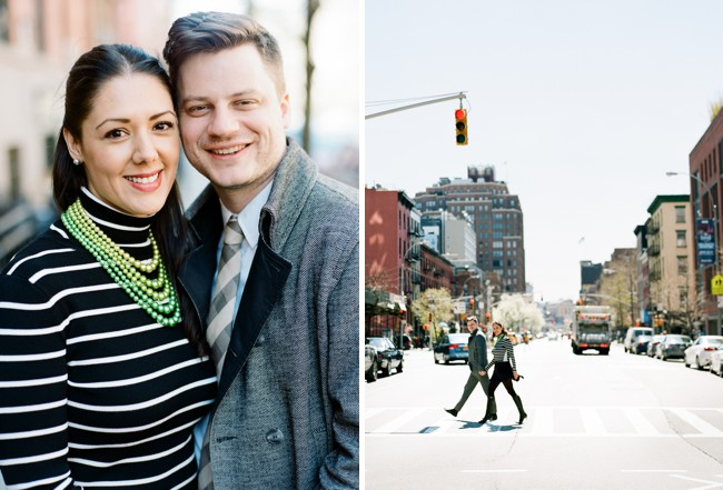 new-york-rooftop-engagement-photos-08