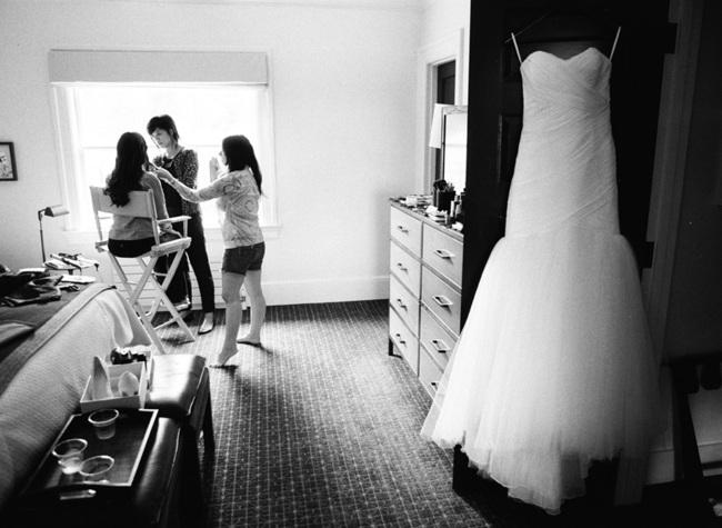 03-presidio-wedding-san-francisco