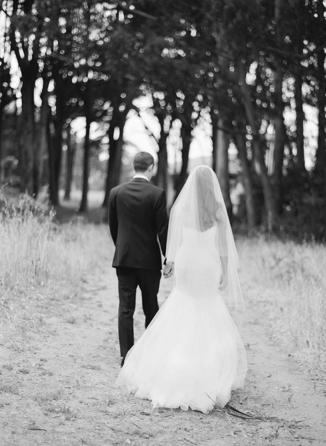 06-presidio-wedding-san-francisco
