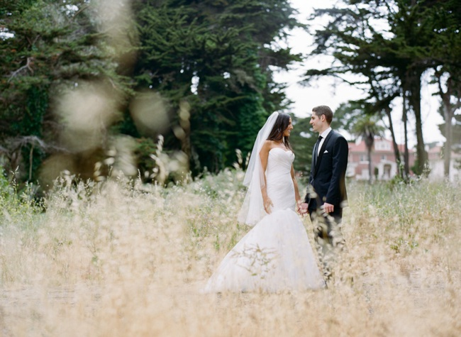 07-presidio-wedding-san-francisco