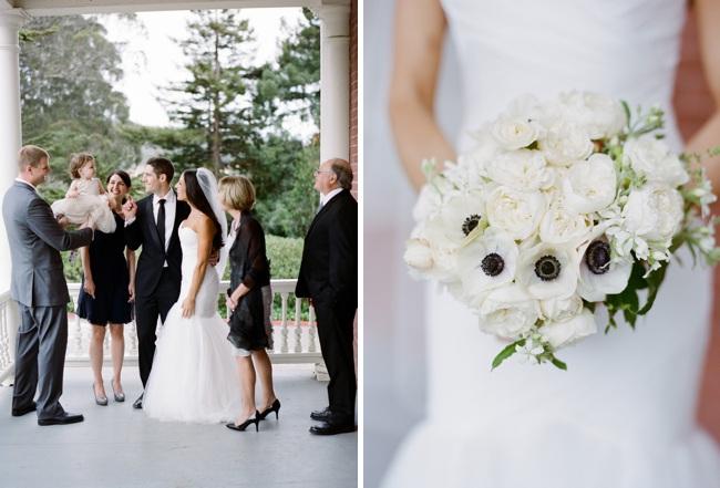 10-presidio-wedding-san-francisco