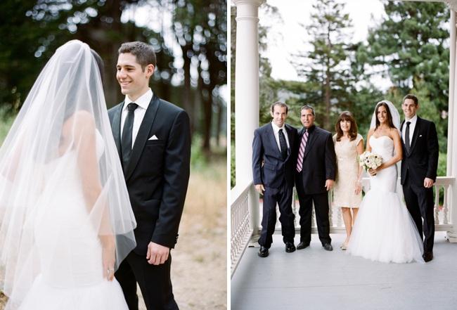 11-presidio-wedding-san-francisco