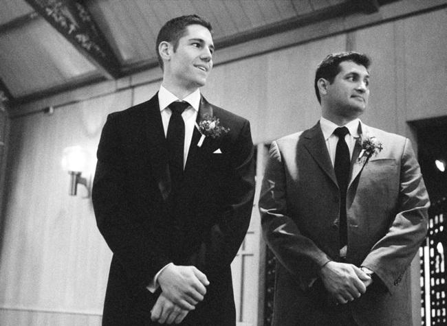 14-presidio-wedding-san-francisco