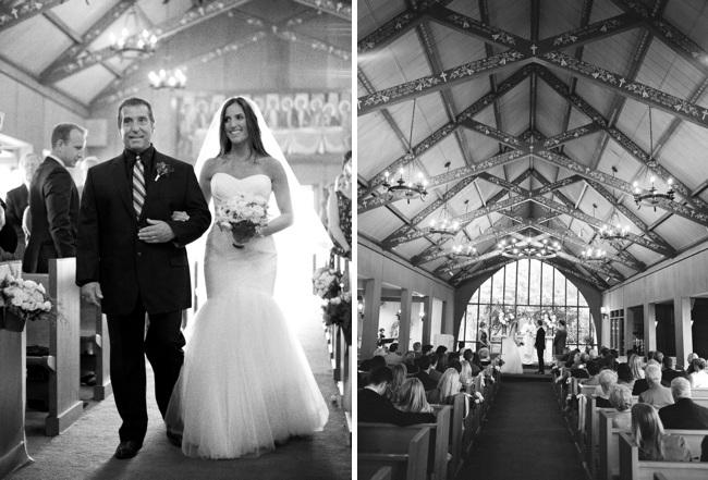 16-presidio-wedding-san-francisco