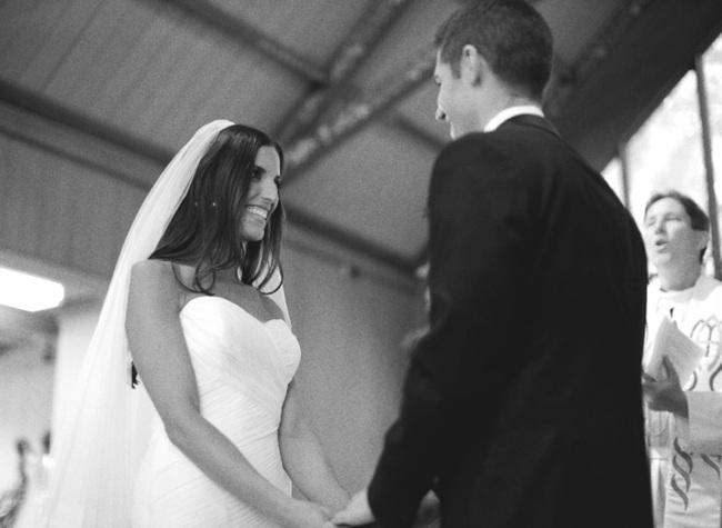 17-presidio-wedding-san-francisco