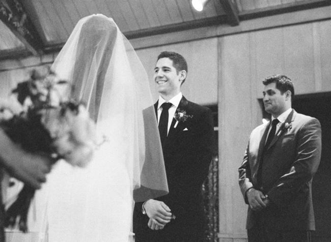 18-presidio-wedding-san-francisco