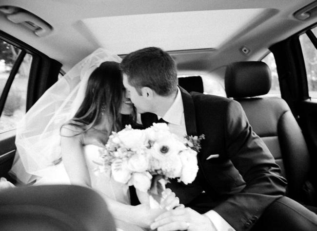 21-presidio-wedding-san-francisco