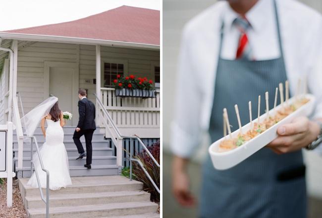 22-presidio-wedding-san-francisco