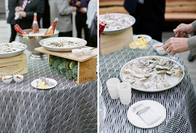 28-presidio-wedding-san-francisco
