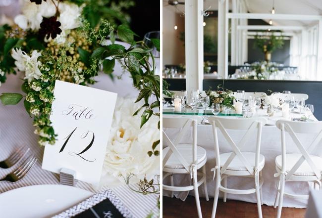 32-presidio-wedding-san-francisco