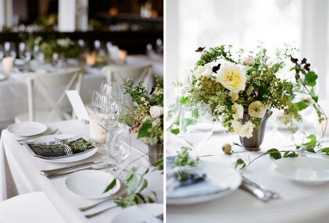 33-presidio-wedding-san-francisco