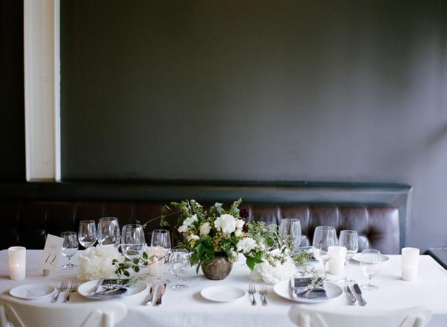 34-presidio-wedding-san-francisco