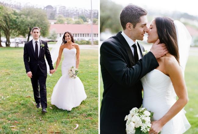 35-presidio-wedding-san-francisco