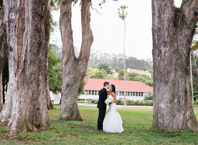 36-presidio-wedding-san-francisco