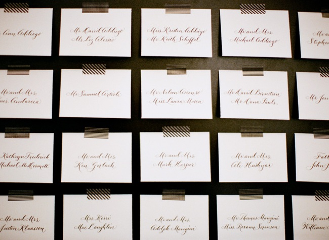 40-presidio-wedding-san-francisco