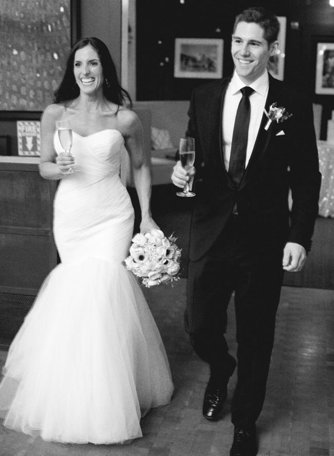 41-presidio-wedding-san-francisco