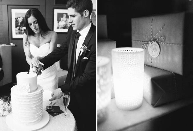 47-presidio-wedding-san-francisco