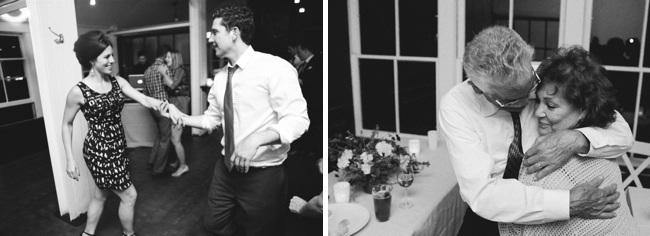 49-presidio-wedding-san-francisco