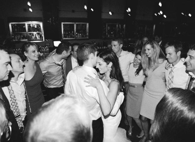 50-presidio-wedding-san-francisco
