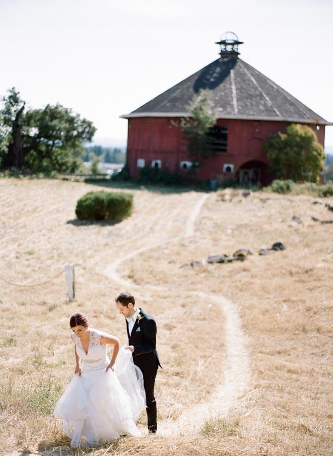 paradise-ridge-wedding-13