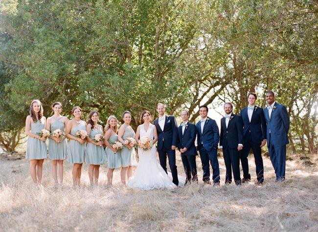 paradise-ridge-wedding-14