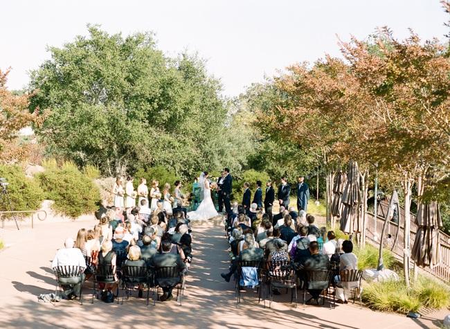 paradise-ridge-wedding-25