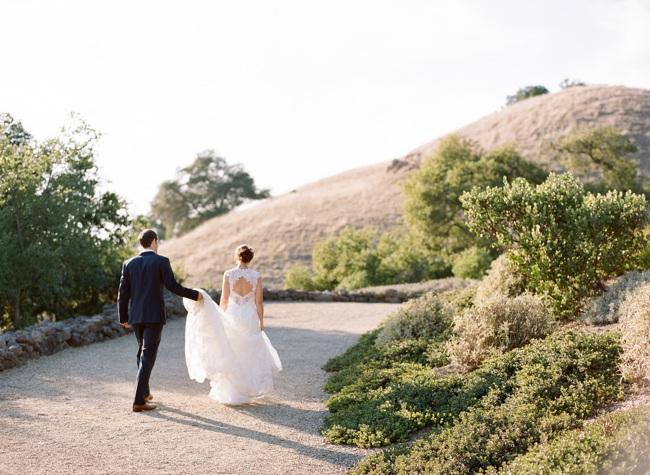 paradise-ridge-wedding-37
