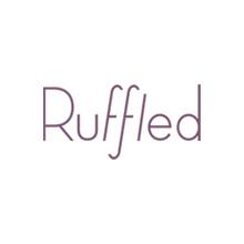 Ruffled Weddings