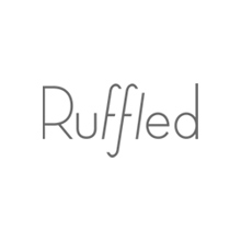 ruffled-bw copy.jpg