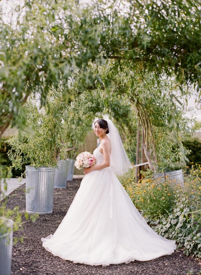 001-cornerstone-sonoma-wedding-josh-gruetzmacher.jpg