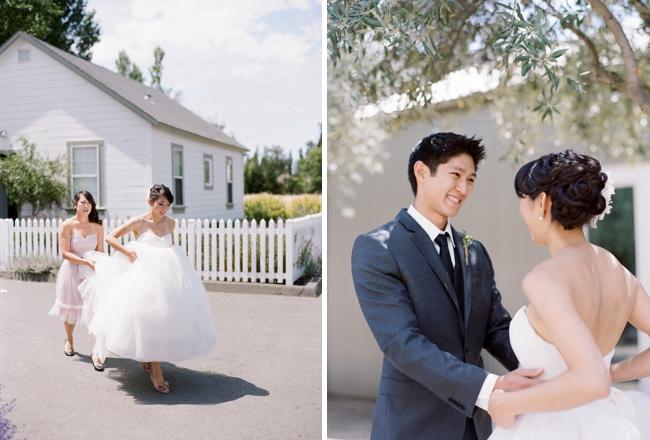 008-cornerstone-sonoma-wedding-josh-gruetzmacher.jpg