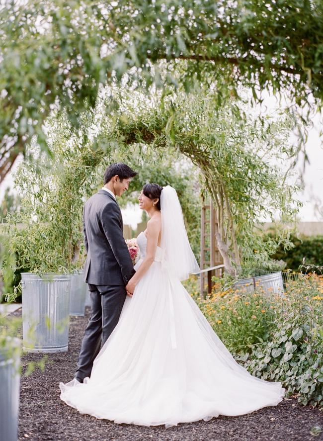 010-cornerstone-sonoma-wedding-josh-gruetzmacher.jpg