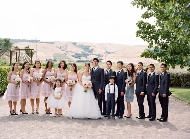 011-cornerstone-sonoma-wedding-josh-gruetzmacher.jpg